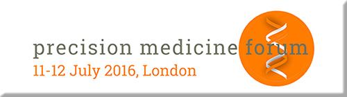 PMF London 2016