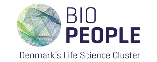 Bio People Partner PMF