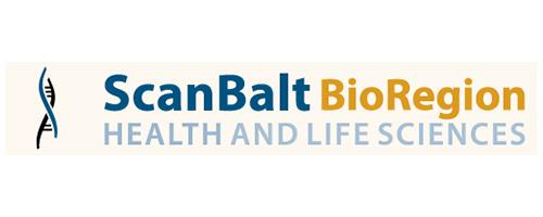 Scanbalt Bioregion PMF Partner