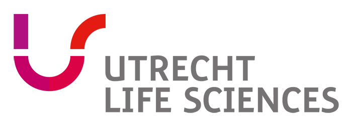 Utrecht Life Sciences PMF Partner