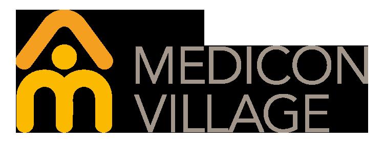 Medicon Village PMF Sponsor