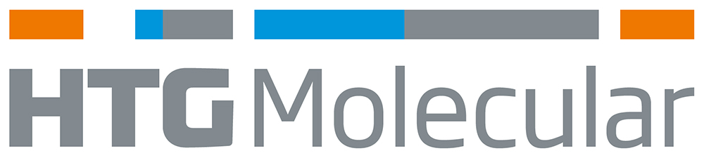 HTG Molecular PMF Exhibitor