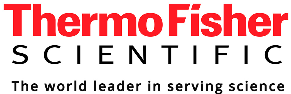 Thermo Fisher PMF Exhibitor