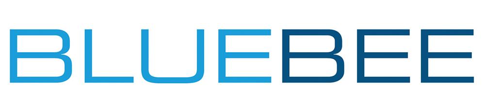 BlueBee PMF Sponsor