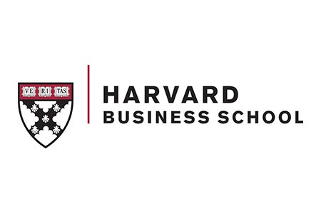 Kraft Foundation Harvard