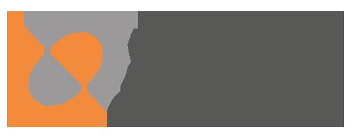 Vereniging Innovatieve Geneesmiddelen PMF Sponsor