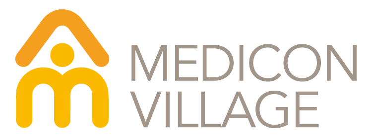 Medicon Village PMF Sponsor