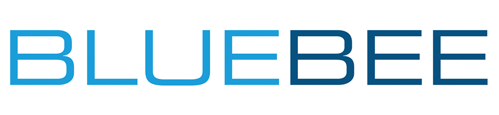 BlueBee Sponsor PMF