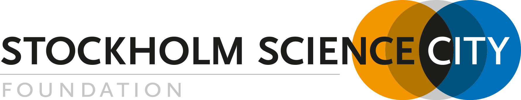 Stockholm Science City PMF Partner