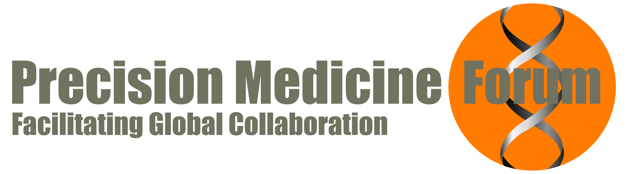 Precision Medicine Forum | Global Collaboration | Networking