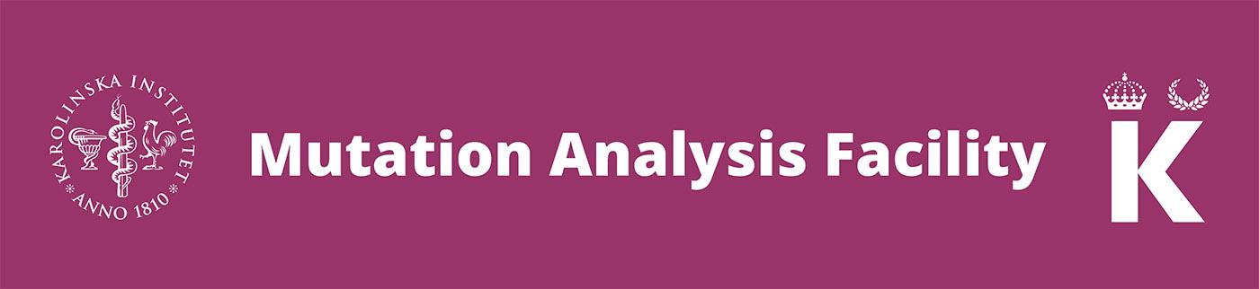 Sponsor Precision Medicine Forum