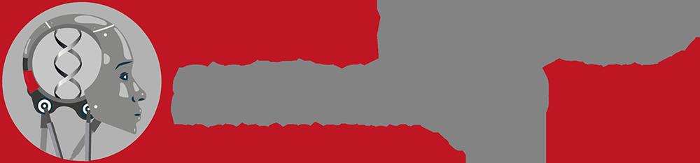 PMF Benelux AI 2020