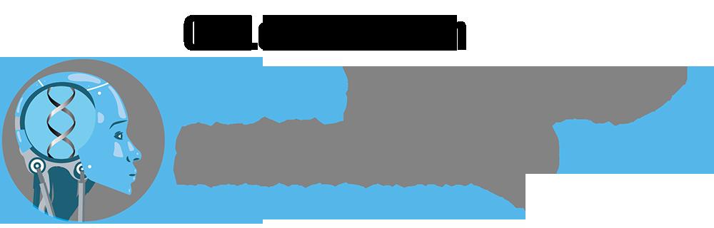 Precision Medicine Forum Nordic 2018