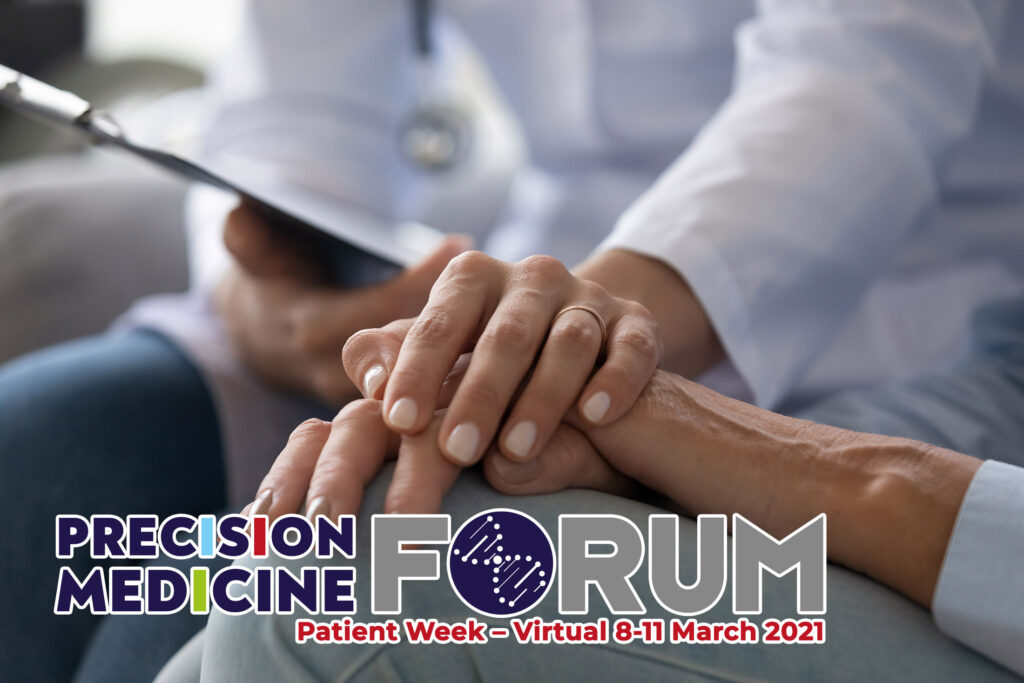 PMF Patient Week 2021