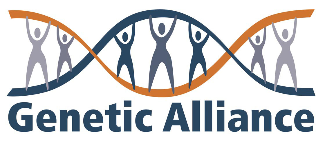 Genetic Alliance Org