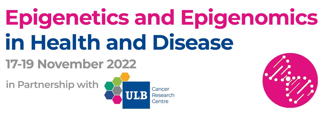 Precision Medicine Forum Cancer 2019